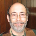 Greg Matloff
