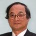 Kaya Nobuyuki