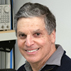 Paul Horowitz